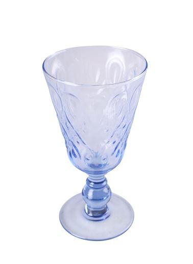 Drop Şarap Kadehi-Dekorazon